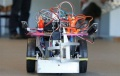 TBD2012 aloys robot.jpg