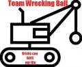 Teamwreckingball new.jpg