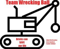 Teamwreckingball logo.jpg
