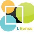 L-Botics.jpg