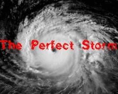 Theperfectstorm.jpg