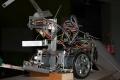 TBD2012 joep robot.jpg