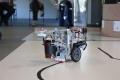 TBD2012 jildert robot.jpg