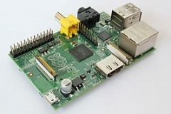 Raspberry pi board.jpg