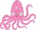 Octopus logo.jpg