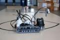 TBD2012 wody robot.jpg