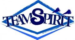 Teamspirit logo.jpg